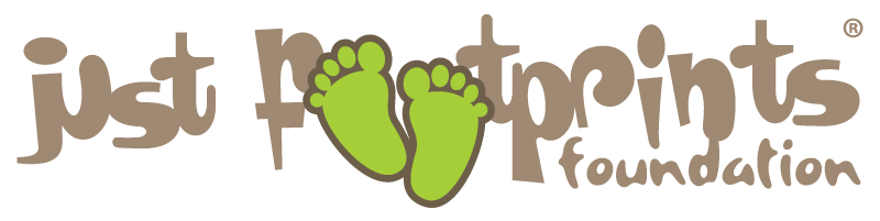 Just Footprints Foundation
